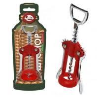 <b>Нож для консервов APOLLO</b> Piemont,нерж.сталь купить с ...