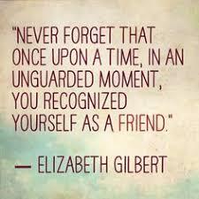 Eat pray love on Pinterest | Elizabeth Gilbert, Elizabeth Gilbert ... via Relatably.com
