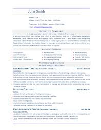 resume template microsoft word professional regard to one 81 surprising one page resume examples template