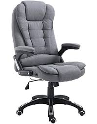 <b>Office Chairs</b> and Computer Chairs | Amazon UK