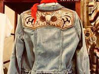 384 лучших изображения доски «Jeans <b>Jackets</b>» за 2019   Denim ...
