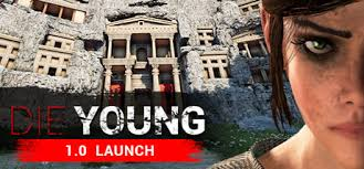 Save <b>30</b>% on Die Young on Steam