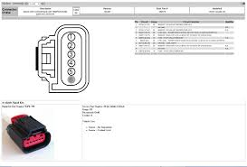 f150 maf wiring diagram wiring diagrams Wiring Diagram For 76 Pinto mass air flow sensor wiring diagram to 2010 02 20 034600 f 150 maf 1997 ford 76 Pinto Wagon