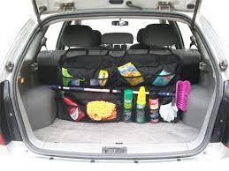 Автоаксессуар сумка-<b>органайзер COMFORT ADDRESS</b>/1/25 BAG ...