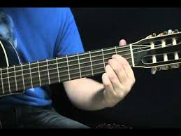 Guitar Lesson - Daydream Believer by The Monkees - How to Play ...