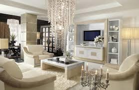 Small Living Room Interior Design Amazing Of Perfect Interior Design Ideas For Small Living 4166