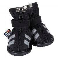 Одежда и обувь для животных <b>Rukka</b> — купить на Яндекс.Маркете