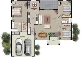 Amazing Design Floor Plans Kitchen Floor Plans   Kitchen Design        Good Looking Design Floor Plans Floor Plans   Home Design