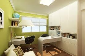 awesome design study room pictures 6416 downlines co bedroom interior design portfolio interior design awesome home study room