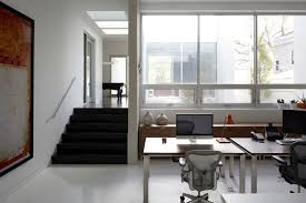 architecture medium size home office modern design ideas and featured small white in digital design architect gensler location san francisco california