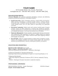 sample resume for teachers in tamilnadu best lelayu sample resume for teachers in tamilnadu school teacher resume sample resume for teachers resume for sample