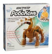 Купить <b>Электромеханический</b> конструктор <b>Galey</b> Toys Education ...