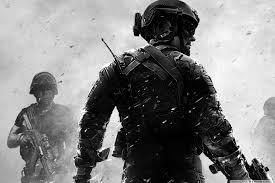 Пьяные мобилизованные военнослужащие застрелили своего сослуживца на Харьковщине, - ГПУ - Цензор.НЕТ 2729