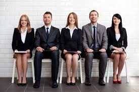 group interview tips how to stand out from the crowd interview group interview tips