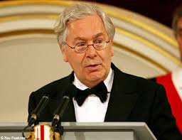 Current Role: Governor of the Bank of England Status: Married Education: Kings College, Cambridge. Bio: Born on 1948, Mervyn King ... - mervyn-king