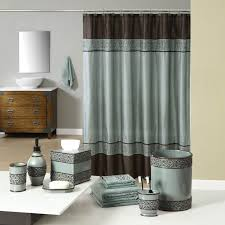 large size design black goldfish bath accessories: teal and brown bath accessories welcome industrial gala blue bath collection from annas linens