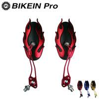 Find All China Products On Sale from <b>BIKEIN Pro</b> CN Store on ...