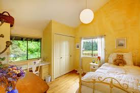50 colorful kids bedroom ideas interiorcharm bedroomappealing geometric furniture bright yellow bedroom ideas