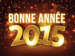 Meilleurs vœux pour 2015 dans FORUM D'ALGER EMERGY