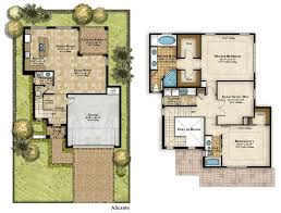 two story house plans d   Google Search   Houses Apartments    two story house plans d   Google Search   Houses Apartments Layouts   Pinterest   House Floor Plans  Floor Plans and Floors
