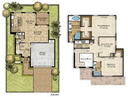 House floor plans  Floor plans and Floors on Pinterest