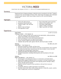 choose job resume sample landscape resume samples