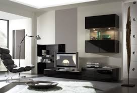 room agreeable design ideas of home living room with tv on wall and combine with double door glass component storage cabinets and marble countertops also bedroomagreeable excellent living room ideas