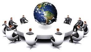 Khái niệm Tranh chấp trong kinh doanh