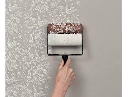 easy home decor idea: gallery of easy home decor ideas with easy diy thanksgiving decor ideas for your home homecrux