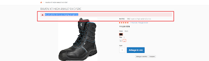 <b>Can not</b> add <b>product</b> to cart in <b>product</b> page - We c... - Magento Forums