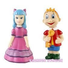 <b>Игрушки Играем</b> вместе 【Будинок іграшок】 купить <b>игрушку</b> ...