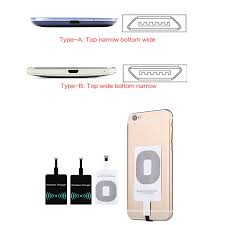 Best Offers for iphone 6s <b>qi charger</b> near me and get free shipping ...