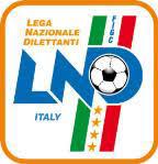 FIGC Reggio Emilia