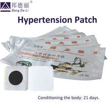 Buy pressure treatment and get free shipping on AliExpress.com