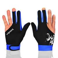 <b>BOODUN</b> Gloves - Shop Cheap <b>BOODUN</b> Gloves from China ...