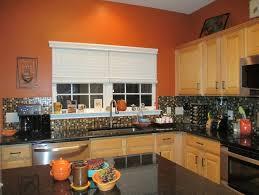 ideas burnt orange: kitchen lovely burnt orange kitchen home ideas pinterest burnt orange kitchen image of