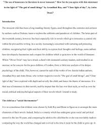 contrast essay topics free writing ideas a comparison  moresume cohere each poem to be drafted in an essay is carefully read and comprehended