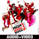 High School Musical 3: Senior Year [Original Soundtrack]