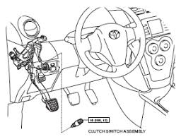 house wiring circuits diagram house free image about wiring on land rover cruise control diagram