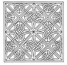 А: лучшие изображения (7)   Орнаменты, Узоры и Исламские ...
