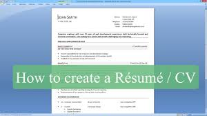 resume template templates and microsoft word 81 marvellous how to make a resume on microsoft word template