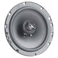 Автомобильная акустика <b>Morel Tempo Coax</b> 6 — <b>Автоакустика</b> ...
