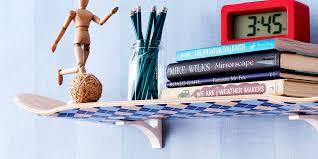 easy home decor idea: skateboard shelf bc crafts skateboard shelf  khepj s