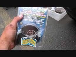 Car horn install video. Low tone. - YouTube