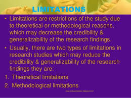 Research proposal topics psychology   Custom Research Papers for     cress sp