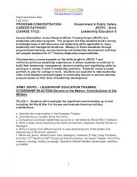 army leadership essay army leadership essay leadership skills essay examples nhs