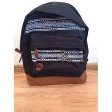 <b>Рюкзак Mipac Nordic</b> Black - «Стильно.Модно.Молодежно.Удобно ...