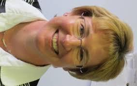 Elaine Brown - Director / Company Secretary - Elaine_Brown
