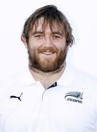 Zebre Rugby Portrait Session - David%2BRyan%2BZebre%2BRugby%2BPortrait%2BSession%2BvTKXsRKB7PKl