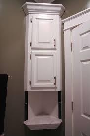 design bathroom cabinet storage designs